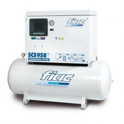 Compressore Fiac SCS 958 300