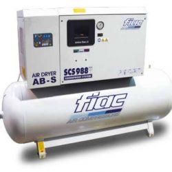 Compressore Fiac SCS 988 300