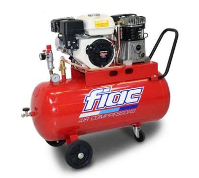 FIAC S50 268