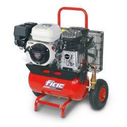 Motocompressore Fiac S360 22