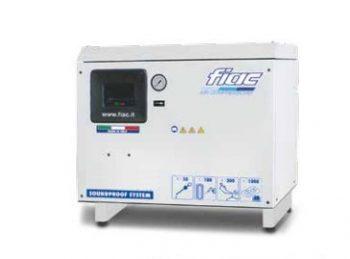 Compressore Fiac SCS Senza serbatoio